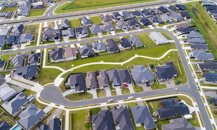 Māori housing advocates put up $300m Budget wish list