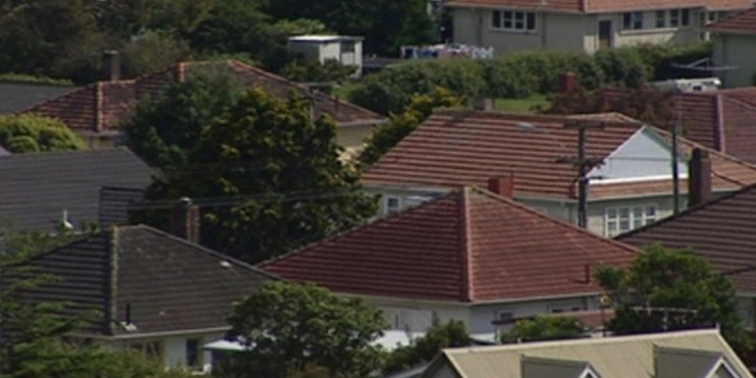 Northland Housing Forum sets pace on social housing