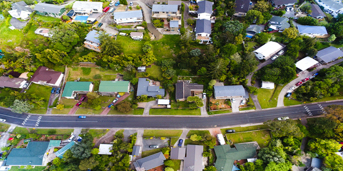 Housing plan a gift for landlords