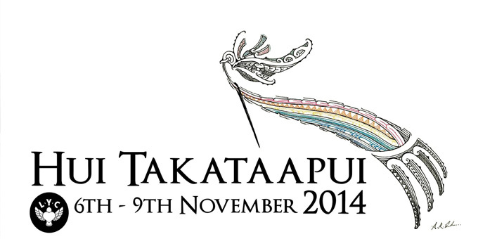 Takatapui hui opens door to whanau