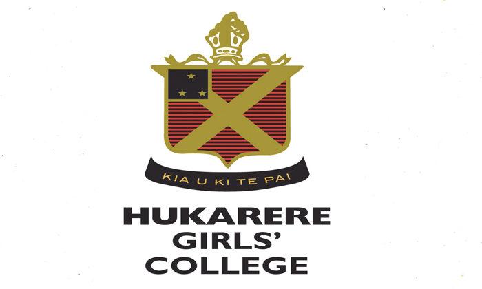 Hukarere Hostel refresh just a start says Māori boarding school