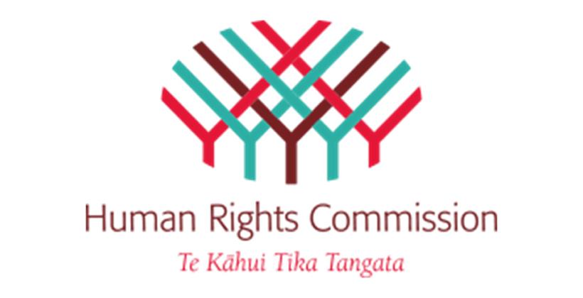 Te Tiriti promises critical for human rights