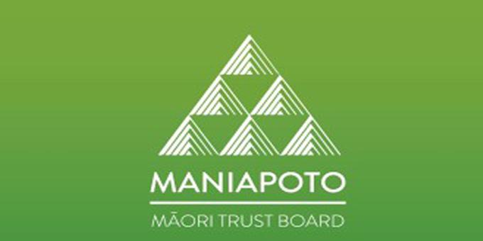 Maniapoto board scrap over tupuna pictures