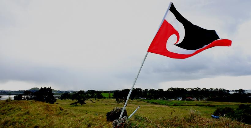 Ihumatao end draws near