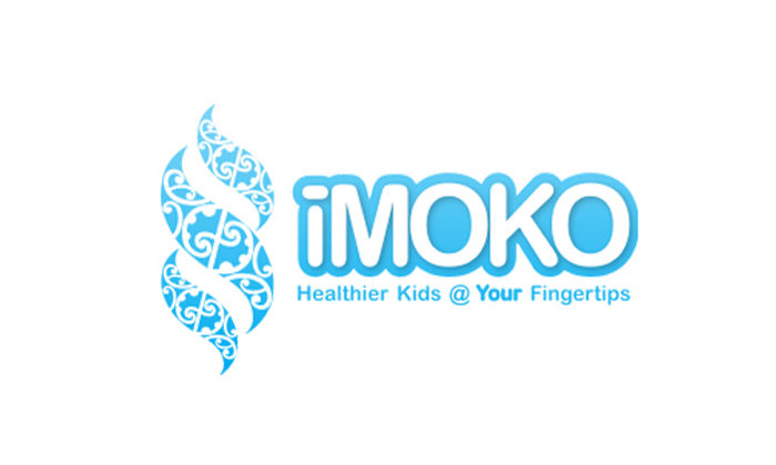 iMOKO assessed for funding boost