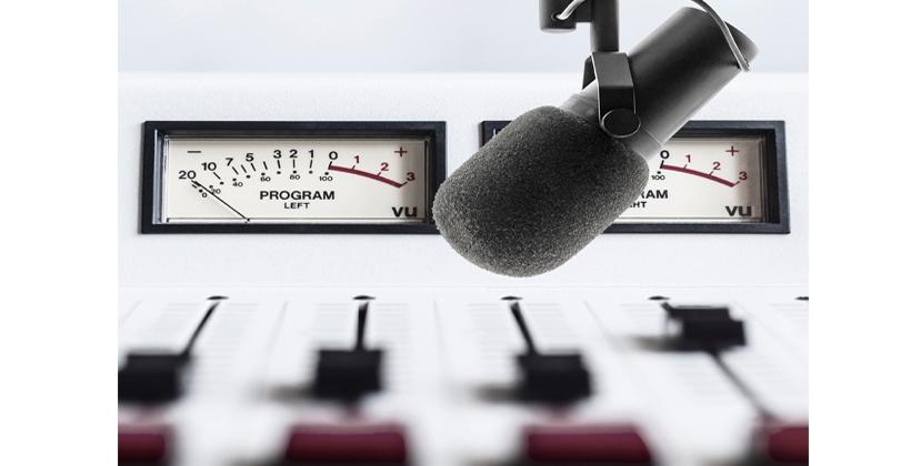Finalists for 2018 Māori Radio Awards Announced