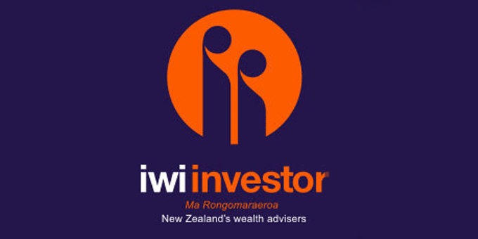 Māori KiwiSaver fund tries face to face approach