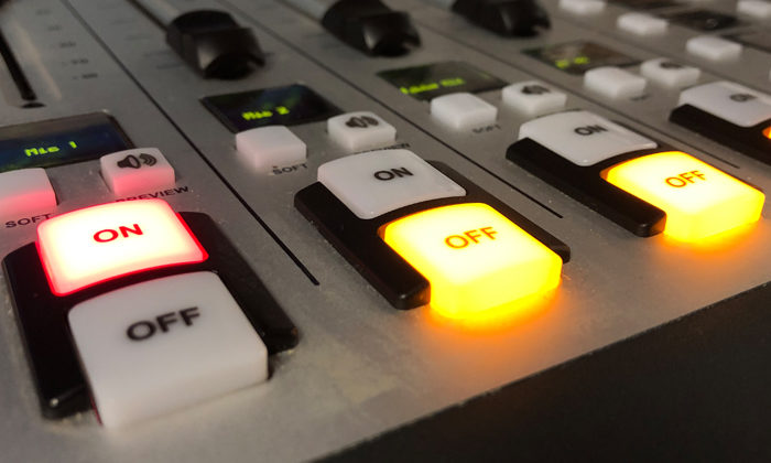 Low expectations set for iwi radio funding