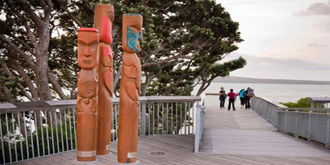 RMA Maori change modest