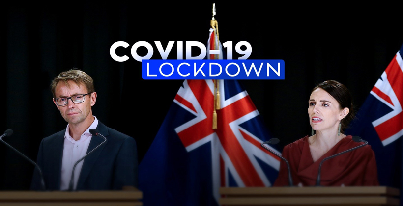 Dr Rawiri Taonui | COVID Update for Māori 24 April 2020  | Tensions in testing and at checkpoints