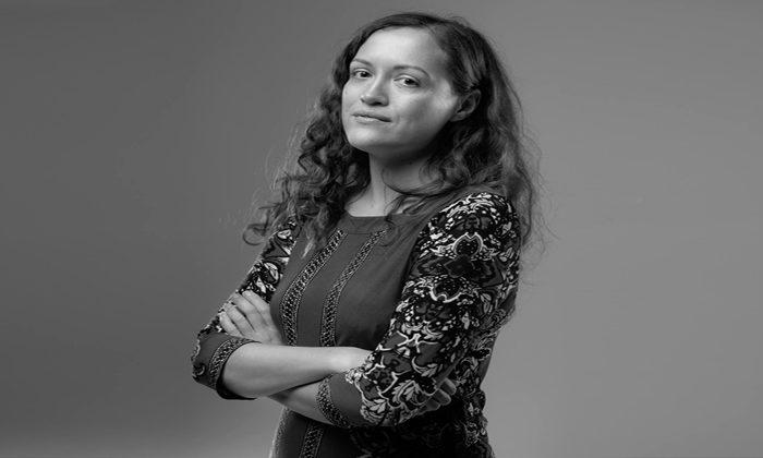 Mentors building Maori writers
