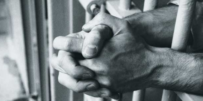 Jail non-vote could sway election
