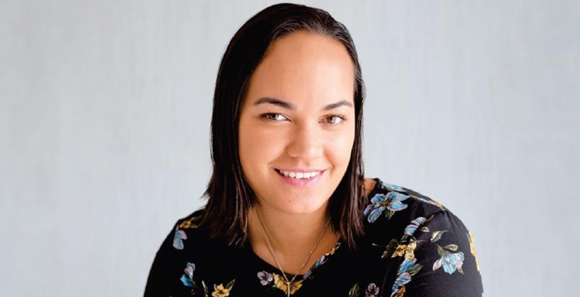 Grant to build Maori surgery institute