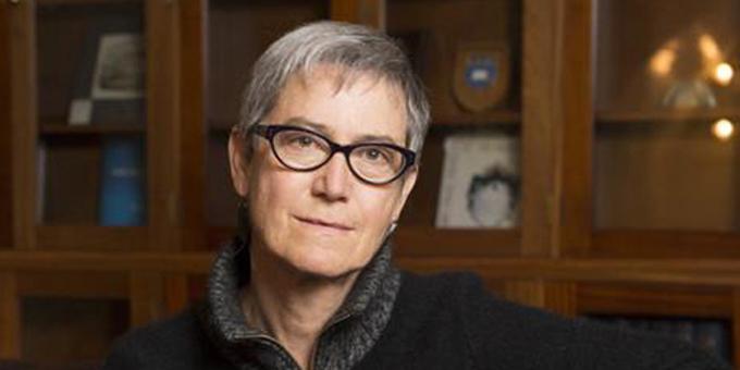 Auckland University Law Professor Jane Kelsey on Paakiwaha