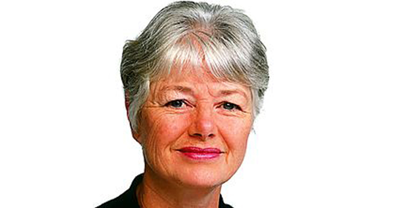 Greens' waka navigator mourned