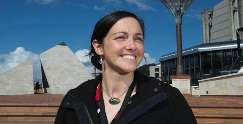 Maori ward confirmed for capital