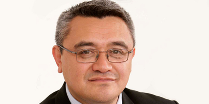 Ambitious plan for Aotearoa Wananga