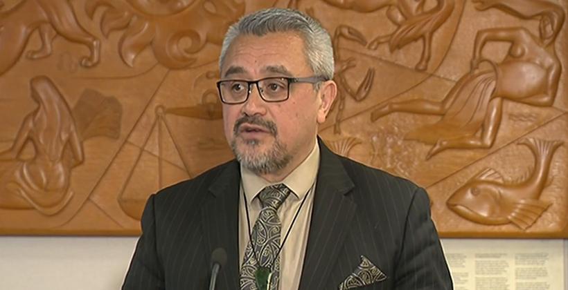 Diverse views a Māori right