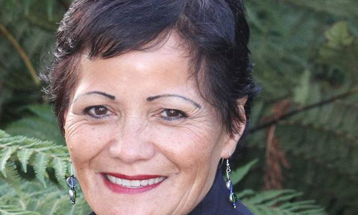 Rangitane embraces ousted MP