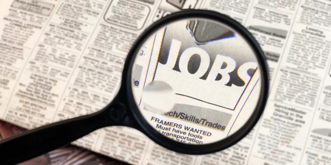 Employers need to give Māori chance