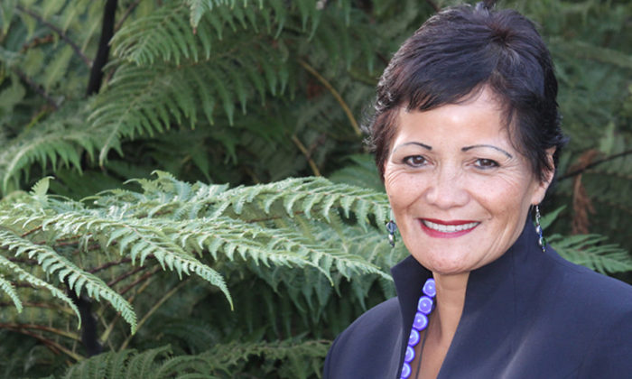 Hayes keen to protect wāhine from backstreet abortion