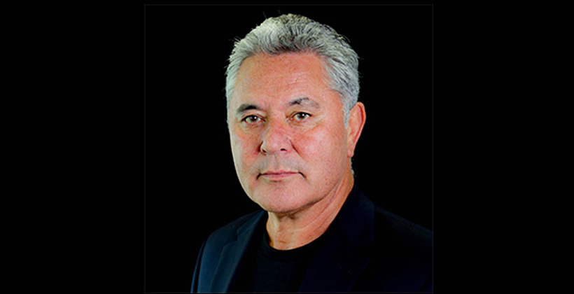 Tamihere No 7 on Maori Party list - why ?