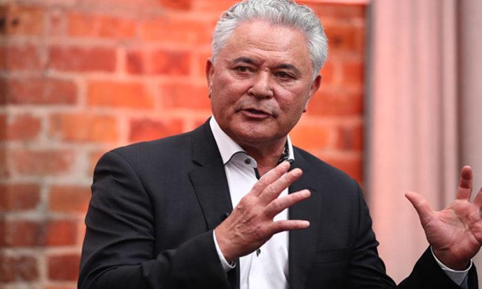 Waipareira applauds new Māori targeted money