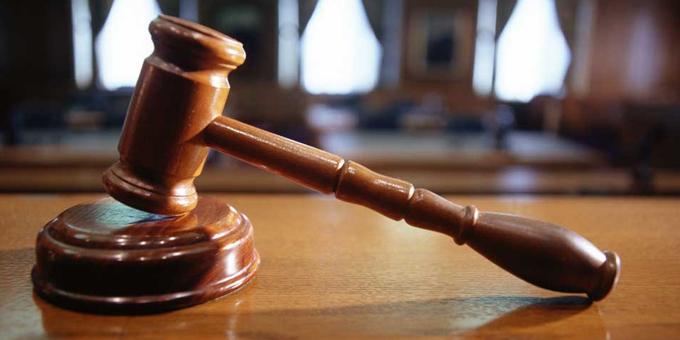 Court hears CFRT stoush