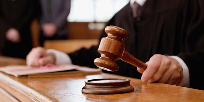 Bail reform will leave Maori locked up