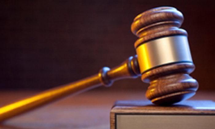 Tenancy Tribunal rules on Te Unga Waka