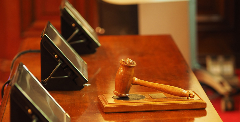 More Maori judges better for courts