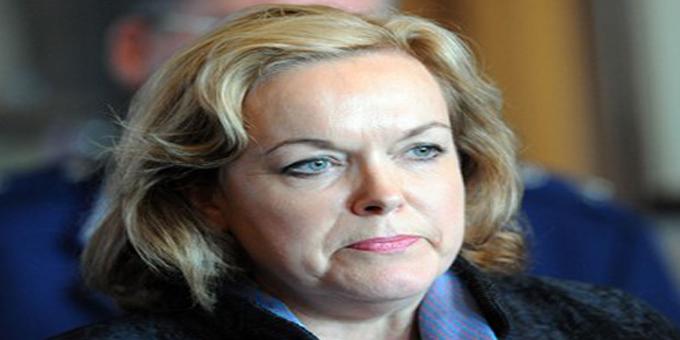 Collins' bail regime fueling gang recruitment