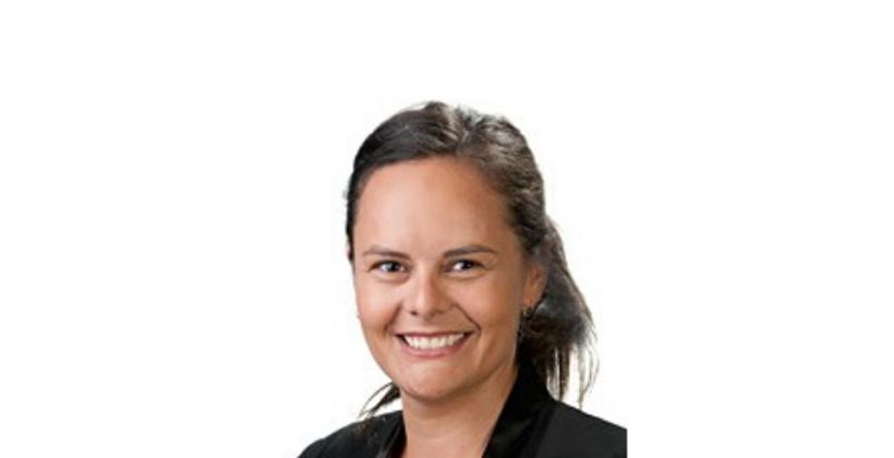 Ngāti Whātua lawyer added to abuse commission