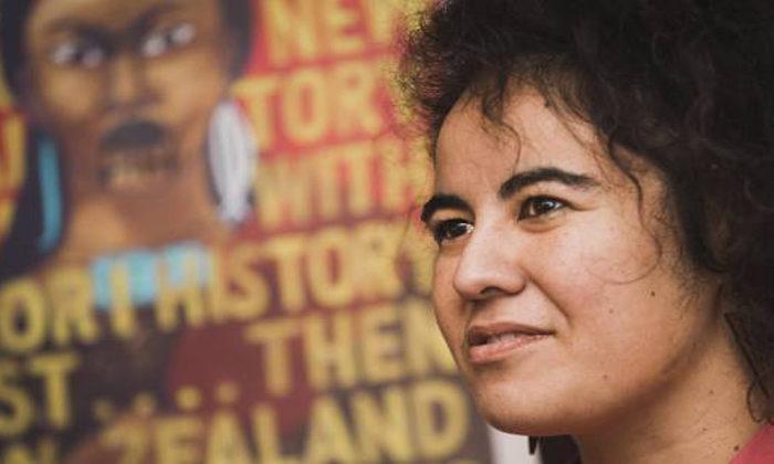 Te Pae Oranga panels share good news