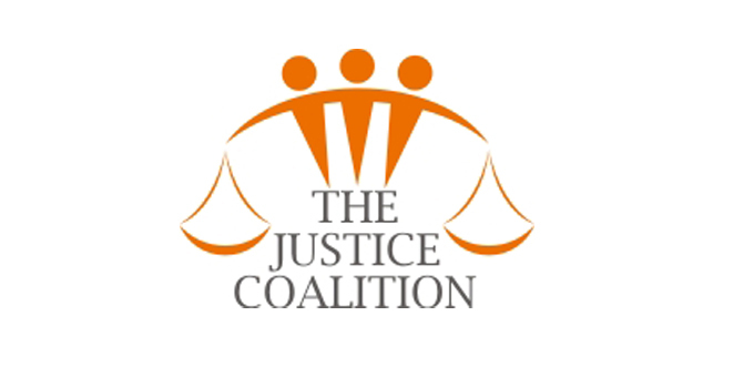 New justice coalition will give Māori voice