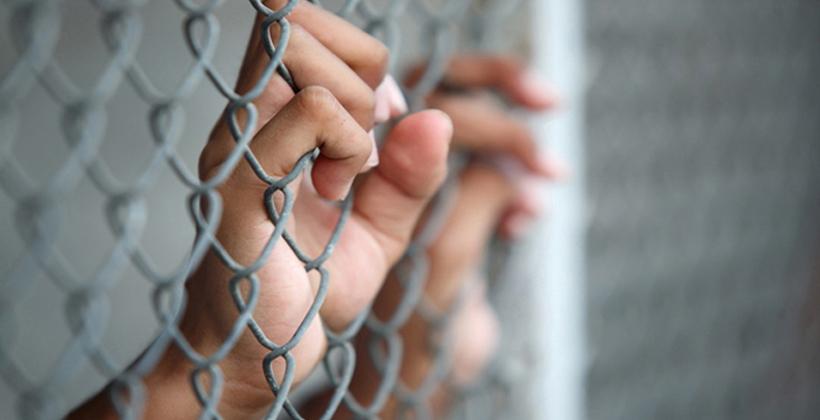 JustSpeak calls for COVID amnesty