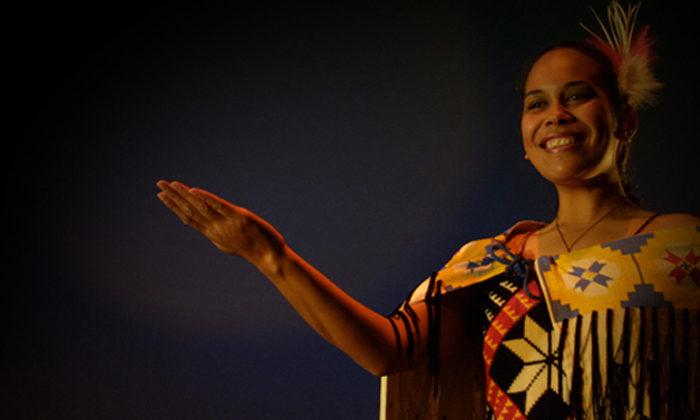 Kahurangi to show moves on Princess Line