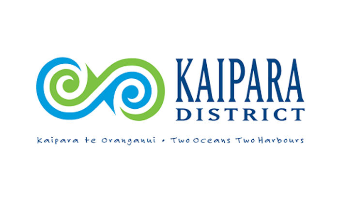 Councils step up for Maori ward challenge