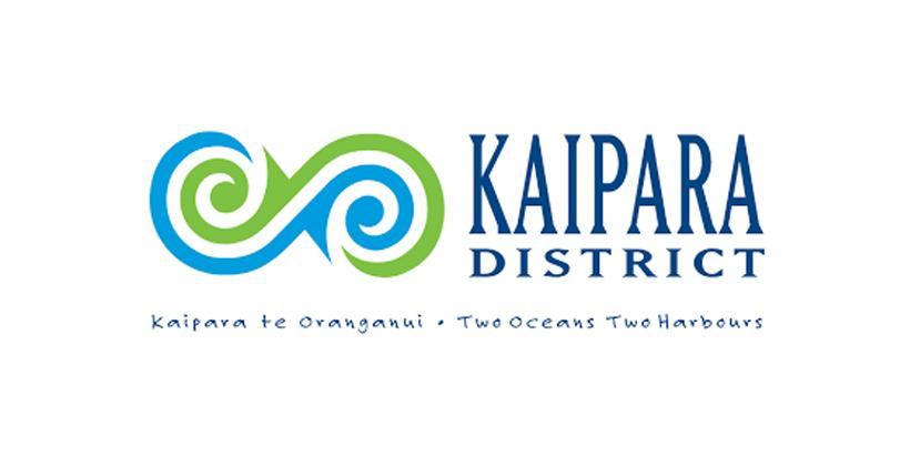 Kaipara to consider Maori ward