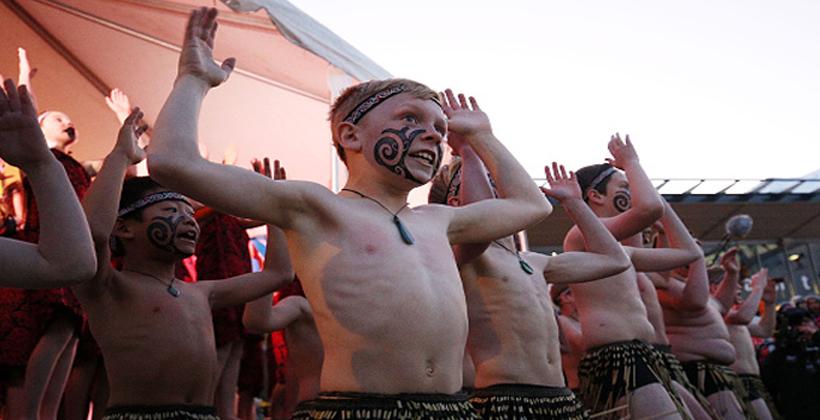 Fund delights cultural festivals