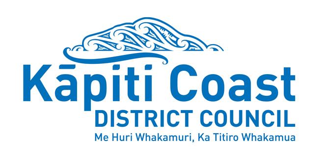 Kapiti council appoints Māori reps