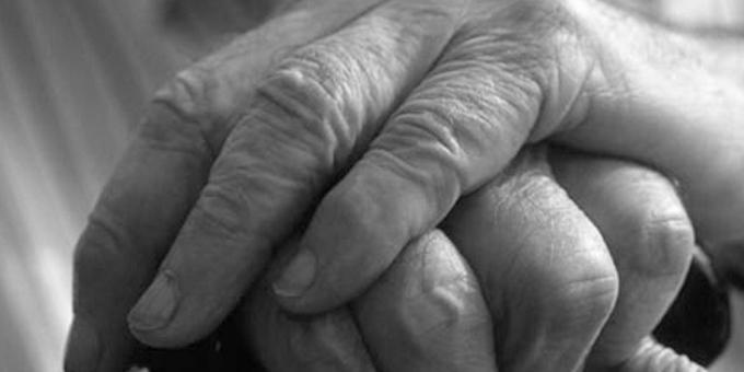 Raising superannuation age is unfair for all Kiwi's
