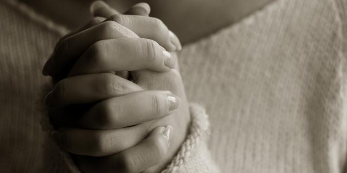 Kelston plans more prayer