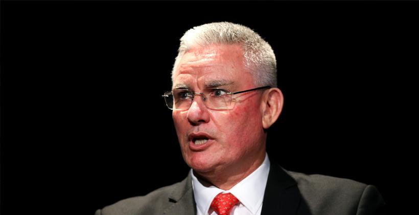 Cashflow loans keep Maori businesses afloat
