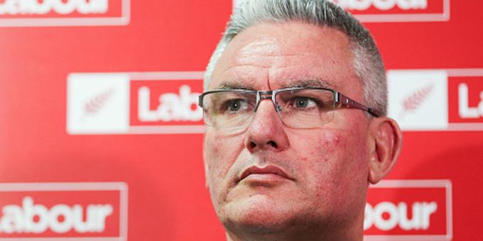 Tikanga Maori crucial in new ministerial role