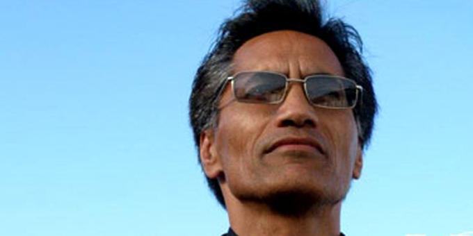 Morehu fight for political influence