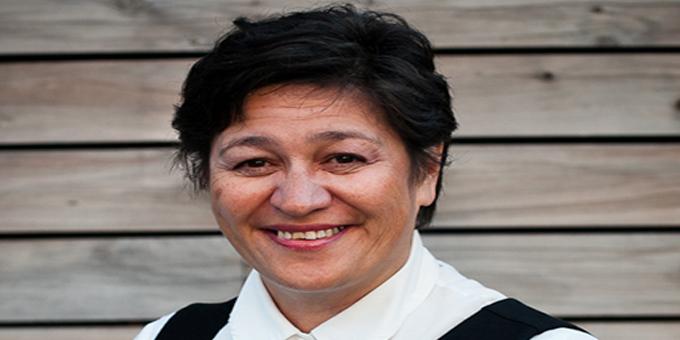DHB role sought to improve Maori health