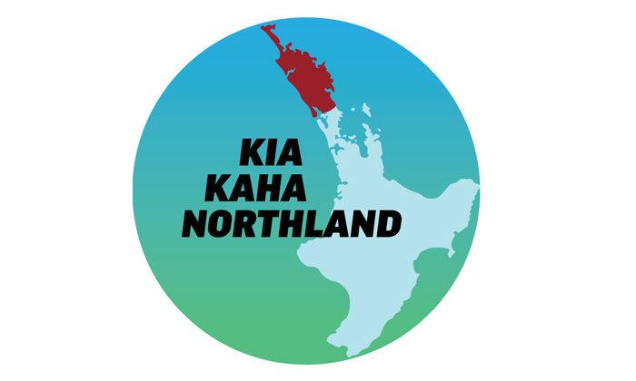 Northland says kia kaha to infrastructure