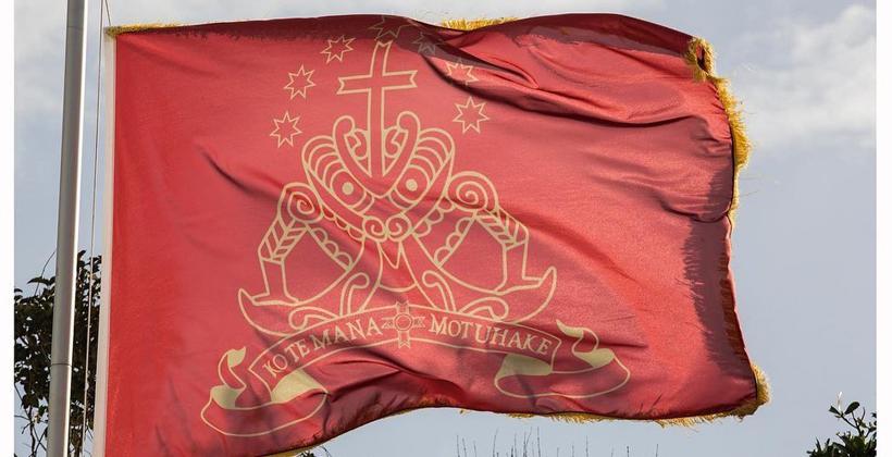 Movement flagged on Ihumatao but progress uncertain