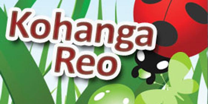 Lessons learned as Kohanga rebuilds
